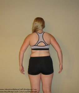 Results Blog - Back Before