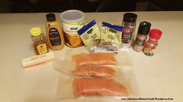 honey pecan salmon ingredients.jpg